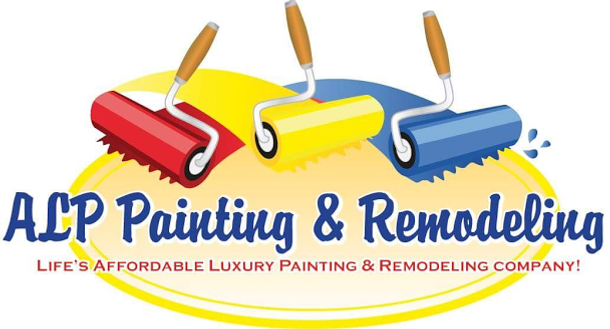 Affordable Painting and remodeling services  Joliet, Napervile, Plainfield, Woodridge, Bolingbroo, Downers Grove, Aurora, Shorewood, Westmont, Darian, Willowbrook, Minooka, Channahon, and Chicago