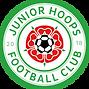 junior hoops.png