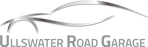 logo-ullswaterroadgarage.png