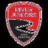 river logo_edited.png