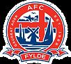 1200px-AFC_Fylde_(2014).png