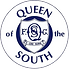Queen_of_the_South_FC_logo_New.png