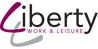 Liberty-Logo-300px_edited.png