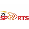 jn sports.png