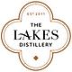 lakes distrillary.png