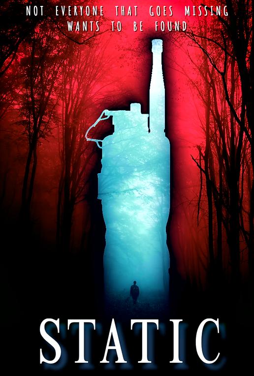 Static_Poster_v01.png