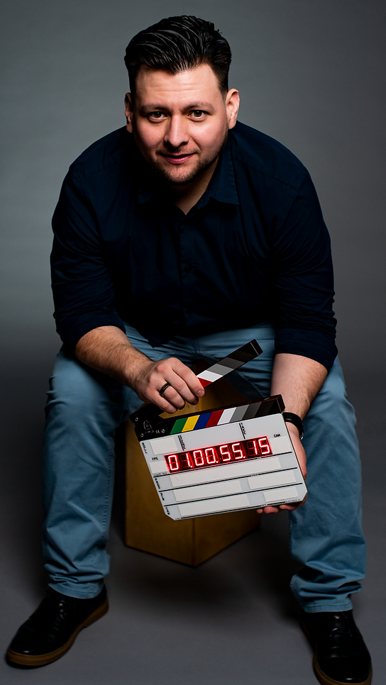Sam Robles Film 3.PNG