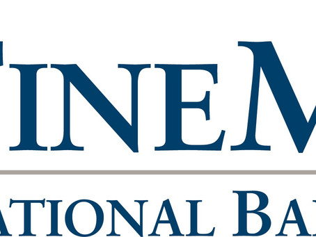 FineMark Bank joins the Lucas Cup Pro-Am