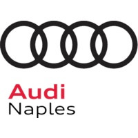 Audi Naples Drives to the Cure
