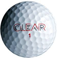 Clear Sports Commits Funds From Shaft Sales to The Lucas Cup Foundation