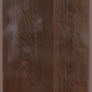 Imitation bois : Chène antique