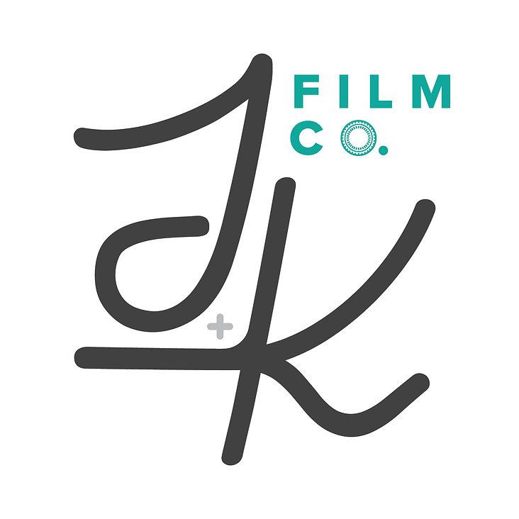 J+K_Full Color.jpg