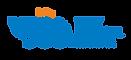 logo WIM.png