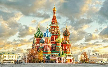 Moscow-Kremlin-2.jpg