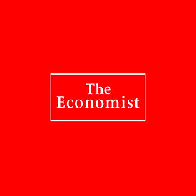 Letter to The Economist