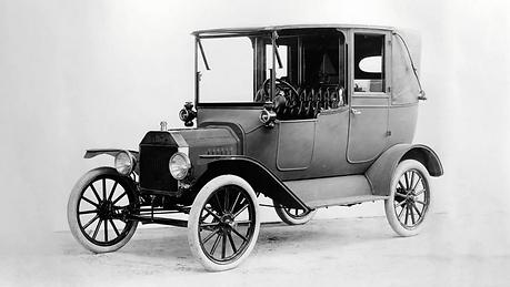 1908-Ford-Model.webp