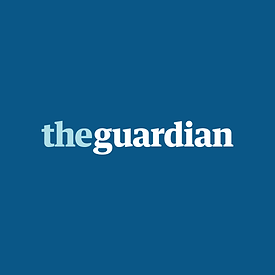 Letter to The Guardian