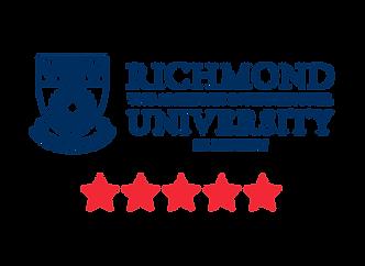 RichmondUni_review.png