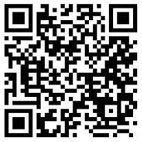 Rare Trait Hope QR Code.jpg