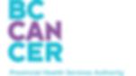 BCCancer_logo - 680x380.png