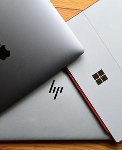 apple-surface-hp-logo2021.jpeg