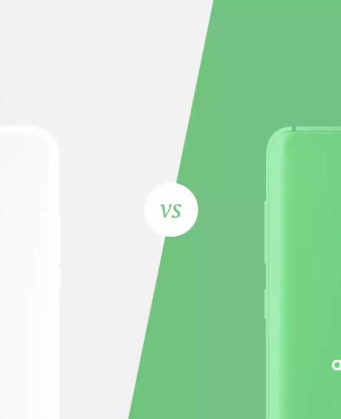 android-vs-iphone-ios-apple-google.webp