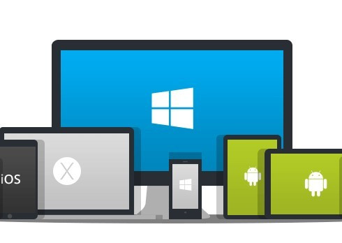windows-to-overtake-android-go-after-app