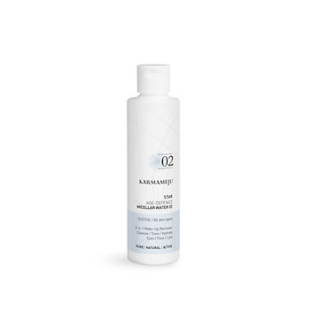 Cleansing micellar water STAR 02.jpg