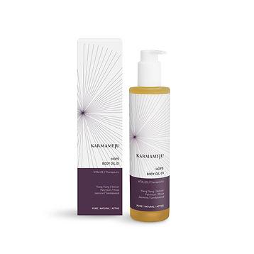 Body oil HOPE 01_Box.jpg