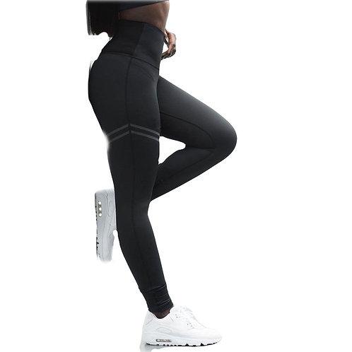 Women's  Sports Leggings active wear