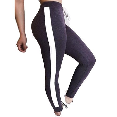 Womens Yoga Running Pants