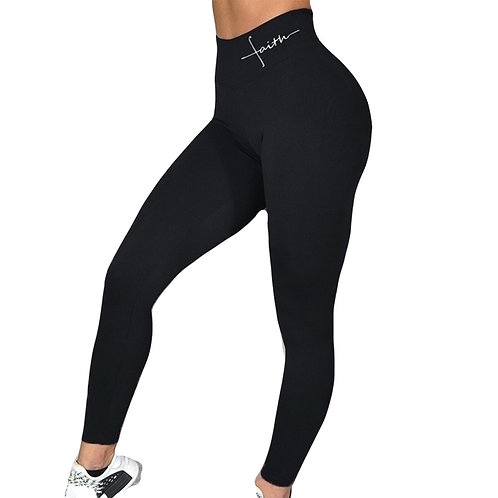 Sports Leggings High Waist Seamless for Women Workout Slim Gym Fitness