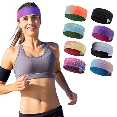 GGS Sweatbands ideal Sports Activities