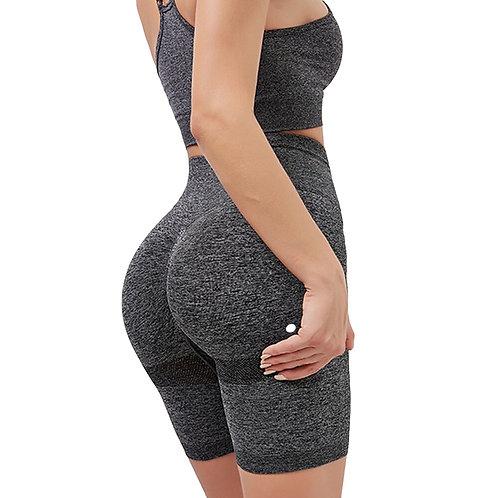 Womens High Waist Fitness Yoga Pants