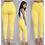 Thumbnail: Sexy Leggings Women Fitness Casual Pencil Pants Trousers