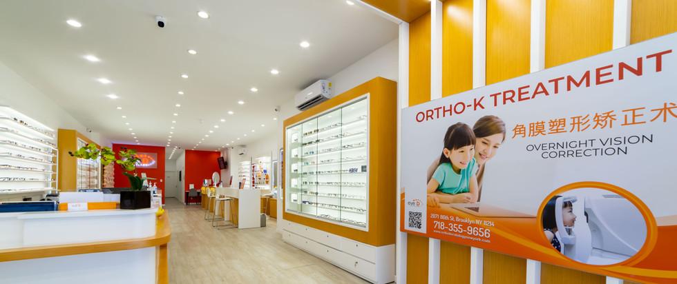 Ortho-K Brooklyn 1.jpeg