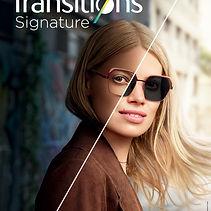 transitions lenses brooklyn.jpg