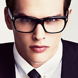 tom-ford-glasses-brooklyn.jpg