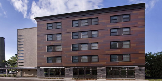 Canal Street Vets Housing 7RS.png