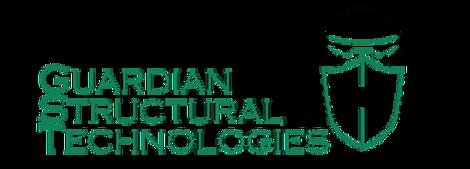 GST logo-web 336 X 121.png