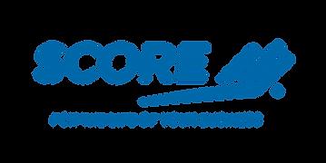 SCORE Logo 2015-R-Tagline (1).png