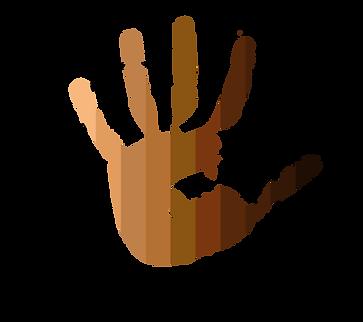 BIPOC Business Support Logo v2-03 1.png