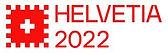 Helvetia 2022.JPG