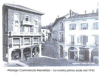 Prima sede Circolo (1).jpg