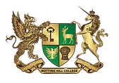 Coat-of-Arms---Updated.png