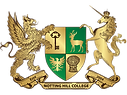 coat of arms 2004.png