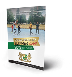 Brochure-Thumbnail.png