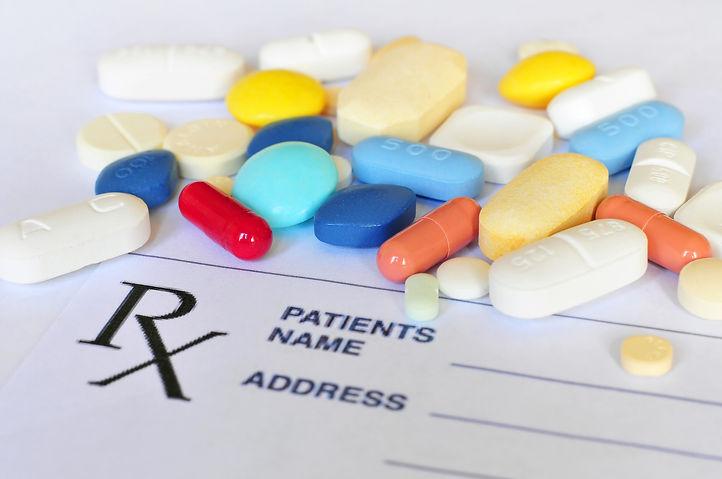 prescription-drugs (1).jpg
