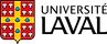 Université_Laval_logo_et_texte.png