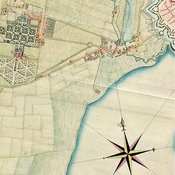 carte-18e_siècle.jpeg
